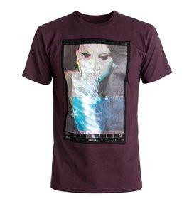 Videode - T-Shirt  ADYZT03930