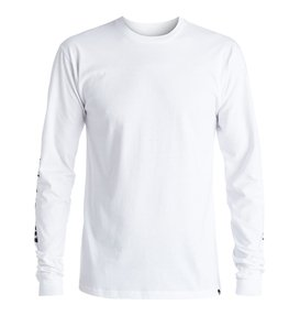 Minimal 16 - Long Sleeve T-Shirt  ADYZT03940