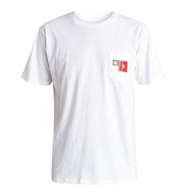 YC POCKET FLAG  ADYZT03943