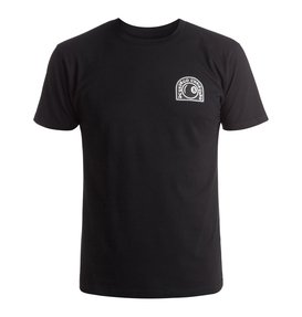 Chain Gang 8Ball - T-Shirt  ADYZT03959