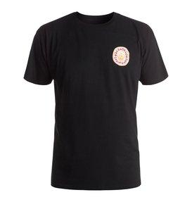 Chain Gang Skull - T-Shirt  ADYZT03960