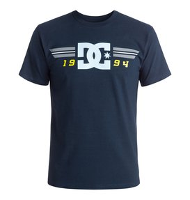 DC Racing - T-Shirt  ADYZT03963