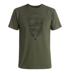 Za Death - T-Shirt  ADYZT03965