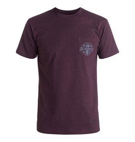 Roadtrip - T-Shirt  ADYZT03971