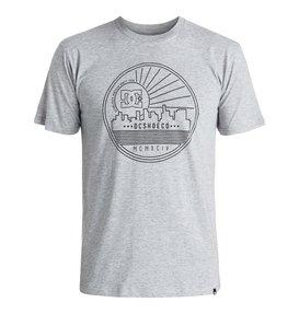 Stroke - T-Shirt  ADYZT03972