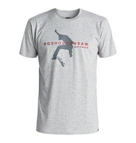 FBF 94 - T-Shirt  ADYZT03993