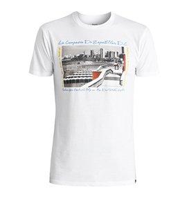 Madars Argentina - T-Shirt  ADYZT04014