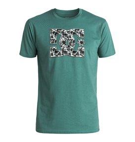 Storm Star - T-Shirt  ADYZT04020