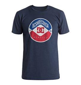 Pool Star - T-Shirt  ADYZT04024