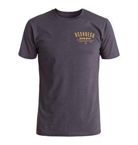 Goodz - T-Shirt  ADYZT04025