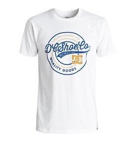 Ballgame - T-Shirt  ADYZT04028