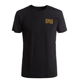 Work Eagle - T-Shirt  ADYZT04029