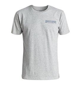 When Pigs Flye - T-Shirt  ADYZT04030