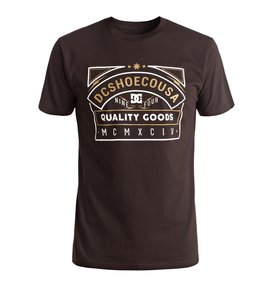 Arcade - T-Shirt  ADYZT04035