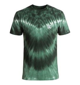 Single Star - T-Shirt  ADYZT04036