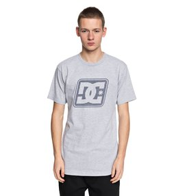 Endless - T-Shirt ADYZT04227