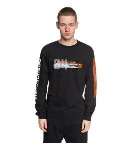 MAD RACER LS  ADYZT04253