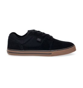 DC SHOE BRISTOL YOUTH  BR303081
