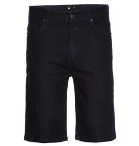 DC BERMUDA WALK JEANS EVERYDAY PACK  BR60061257