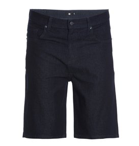 DC WALKSHORTS JEANS EVERYDAY STRAIGHT  BR60061265