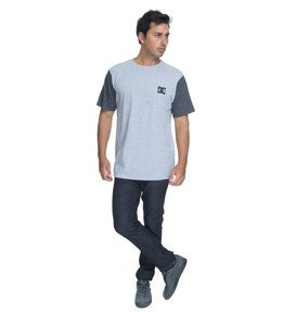 DC CAM BAS BASIC STAR TALL FIT  BR61114192