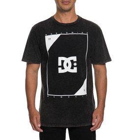 DC CAM ESP HOX  BR61142825