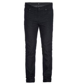 DC CALCA JEANS EVERYDAY STRAIGHT  BR63331558