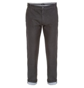 DC CALCA ESPECIAL WALK WORKER CHINO  BR63351163