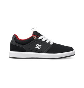 DC SHOES COLE SIGNATURE YS  BRADBS100131