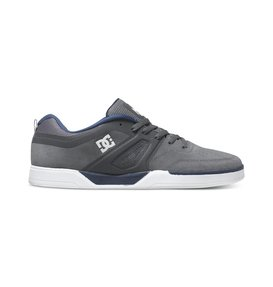 DC SHOES MATT MILLER IMP  BRADYS100068