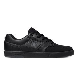 DC SHOES NYJAH M  BRADYS100193