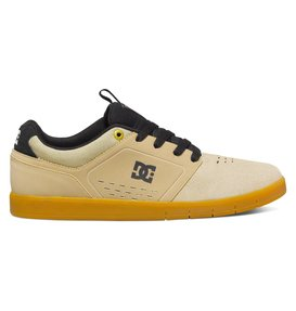 DC SHOE COLE SIGNATURE  BRADYS100231