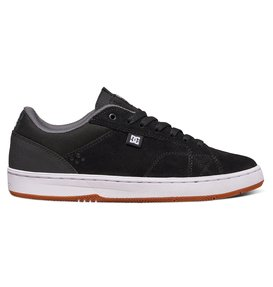 DC SHOES ASTOR S IMP  BRADYS100375