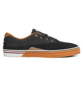 DC SHOES SULTAN S  BRADYS300196L