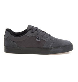 DC SHOES ANVIL LA  BRADYS300200P