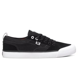 DC SHOE EVAN SMITH S IMP  BRADYS300203