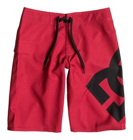 "Lanai 17"" - Board Shorts  EDBBS03011"