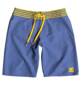 New Hoppin - Board Shorts  EDBBS03015