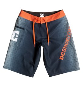 Chilled Vibe - Board Shorts  EDBBS03016