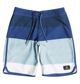 Advisory - Board Shorts  EDBBS03018