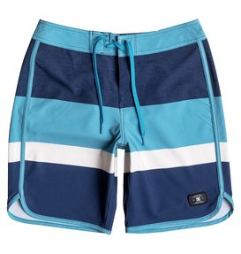 "Trimble 16"" - Board Shorts  EDBBS03028"