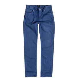Colour Slim Fit - Jeans  EDBDP03020