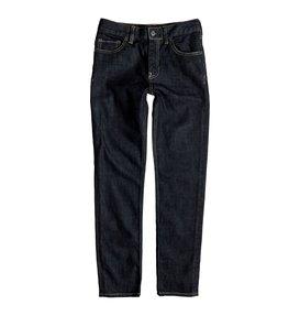 Worker Slim Fit - Jeans  EDBDP03021