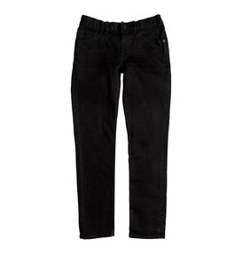 Worker Slim Fit - Jeans  EDBDP03022