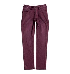 Colour - Slim Fit Jeans  EDBDP03026