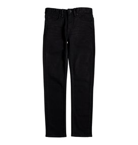 Worker - Slim Fit Jeans  EDBDP03045