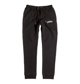Ellis - Tracksuit Bottoms  EDBFB03009