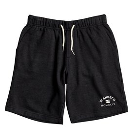 Rebel - Sweat Shorts  EDBFB03013