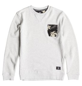 Bellingham - Sweatshirt  EDBFT03054