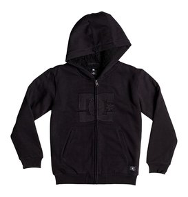 STAR SHERPA 2 BOY  EDBFT03093
